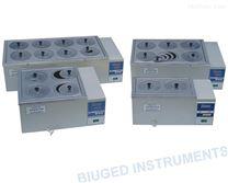 HHS-28數顯電子恒溫水浴鍋產品價格