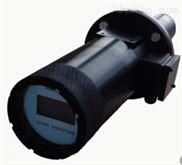 SH-3030型在线电厂管道粉尘浓度测定仪