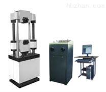 鑫光 1000KN數顯式液壓萬能試驗機(高端產品 質量好 型號多 規格齊全 )