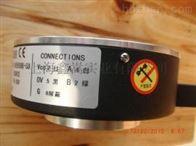 HTB-40CC10-30E1000BM-S8转速传感器
