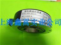 HTB-40CC10-30E600B-HTB-40CC10-30E600B-S4煤机测速器