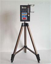 YQ-2型智能煙氣采樣器betway必威體育app官網局熱供