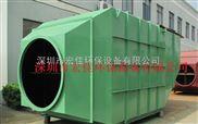 HJ-079A-中央机械式油雾净化器