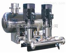 稳压供水设备材质,供水设备厂家