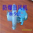FX-2中压防爆鼓风机价格-上海全风实业有限公司