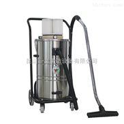 吸鎂粉粉末工業吸塵器