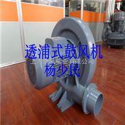 CX-7.5-5.5KW中压鼓风机