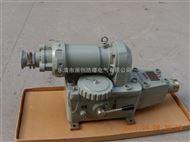 BCZ85-16/32/63A防爆插接装置