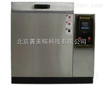 ZF型高溫試驗箱