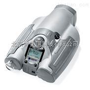 GHv2中空玻璃惰性气体浓度测量仪