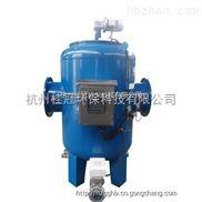 HGDST-T型自清洗过滤器