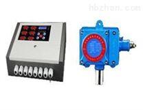 硫化氫揮發氣體檢測儀