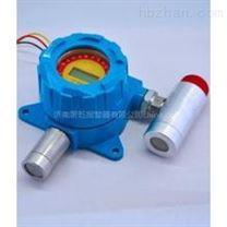 硫化氫檢測報警器