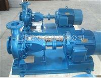 清水离心泵IS单级单吸清水离心泵