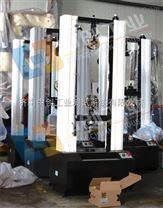PVC板材彎曲強度試驗機