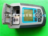 DR1900-05CHACH DR1900光度计
