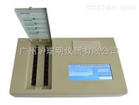 OK-V16土壤肥料養分速測儀、歐柯奇OK-V16