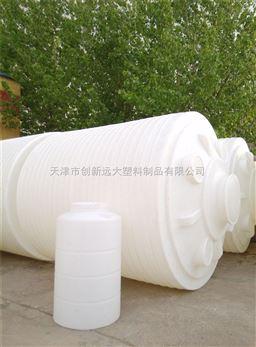 加厚耐腐蚀化工储罐