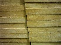憎水岩棉板,憎水岩棉板價格