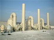 专业生产干法脱硫塔
