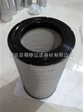 齐全(杰美特)02250155-691寿力空气滤芯