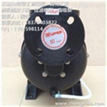 供塑宝自吸式耐腐蚀泵SD-40012L