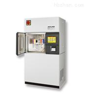 ATLAS Ci3000+氙燈老化試驗機/價格/廠家