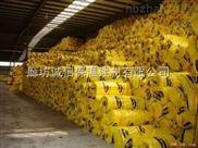 离心玻璃棉保温棉卷毡-厂家价格