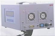 日本進口大氣正負離子檢測儀(精密型)COM-3800