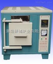 高溫箱式實驗爐