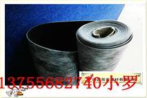 杭州天花吊顶夹层隔音板隔音材料厂家