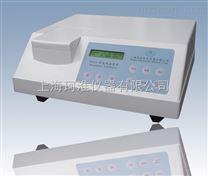 WZT-3啤酒濁度分析儀(光電濁度計)