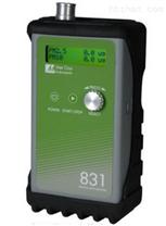 美國metone 831四通道手持式顆粒物檢測儀便攜式負離子檢測儀
