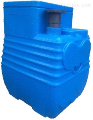 HBXP-15-1.5-N2污水提升器
