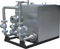 商用污水提升器厂家
