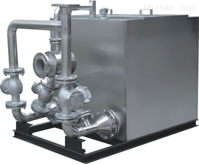 WQ商用污水提升器厂家