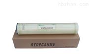 零售批发 美国海德能RO反渗透膜 ESPA4 MAX-8040