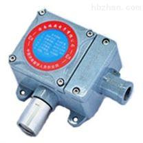 工業甲醇濃度檢測儀甲醇氣體濃度探測器甲醇可燃性氣體報警器