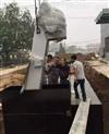 榆次污水处理设备