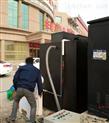 运城污水处理设备