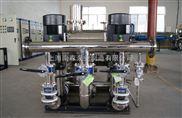 WWG-管網疊壓供水betway必威手機版官網