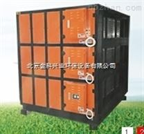 工业油烟净化雷竞技官网app