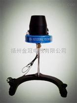 NDJ-1旋轉粘度計(出口型)