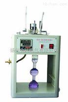 SYA-266A石油產品恩氏粘度計(一體機)