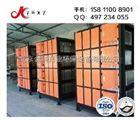 JK-MS系列CNC数控加工中心油雾净化器