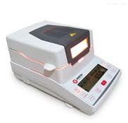 JT-K6淤泥固含量测试仪,淤泥卤素水分测定仪