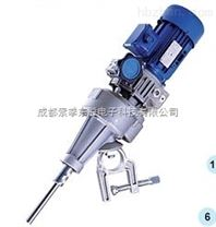 台湾三亚液体搅拌机报价