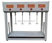 貴州JYD-4電動攪拌器