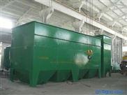 一体化屠宰污水处理设备生产直销