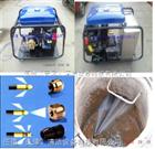WD21/41管道高压清洗机价格